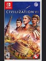 Obal-Civilization VI