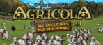 Obal-Agricola: All Creatures Big and Small