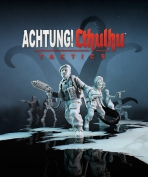 Obal-Achtung! Cthulhu Tactics