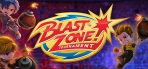 Obal-Blast Zone! Tournament