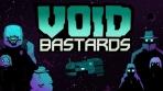Obal-Void Bastards