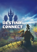 Obal-Destiny Connect