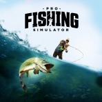 Obal-Pro Fishing Simulator