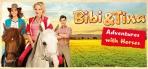 Obal-Bibi & Tina: Adventures with Horses