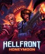 Obal-Hellfront: Honeymoon