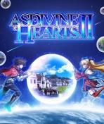 Obal-Asdivine Hearts II