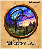 Obal-Asheron´s Call