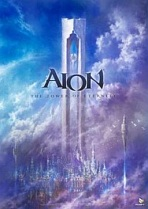 Aion: Tower of Eternity