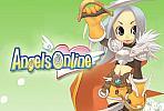 Obal-Angels Online