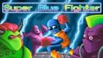 Super Blue Fighter