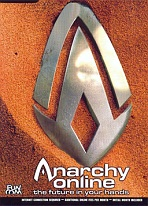 Obal-Anarchy Online