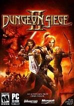 Obal-Dungeon Siege II