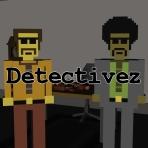 Detectivez