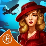 Obal-Adventure Escape: Allied Spies