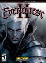 Obal-EverQuest II: Rise of Kunark