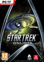 Obal-Star Trek Online
