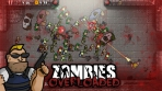 Zombies Overloaded