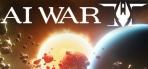Obal-AI War 2