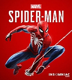 Obal-Spider-Man (2018)