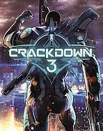 Obal-Crackdown 3