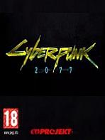 Obal-Cyberpunk 2077