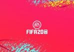 Obal-FIFA 20
