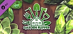 Garden Flipper