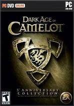 Obal-Dark Age of Camelot