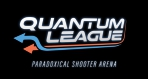 Obal-Quantum League