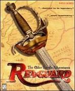 Obal-Redguard