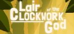 Obal-Lair of the Clockwork God