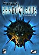 Obal-Anarchy Online: Shadowlands