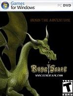 Obal-RuneScape