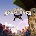 Obal-The Arcslinger