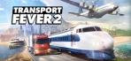 Obal-Transport Fever 2