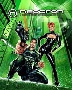 Obal-Neocron