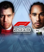 Obal-F1 2019