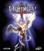 Obal-Divine Divinity