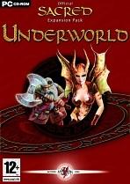 Obal-Sacred Underworld