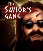 The Savior´s Gang