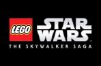 Obal-LEGO Star Wars: The Skywalker Saga