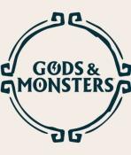 Obal-Gods & Monsters