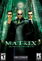 Obal-Matrix Online, The