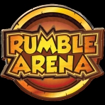 Rumble Arena