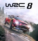 Obal-WRC 8