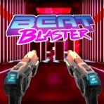 Obal-Beat Blaster