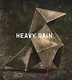 Obal-Heavy Rain