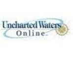 Obal-Uncharted Waters Online