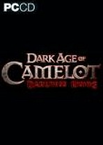 Obal-Dark Age of Camelot: Darkness Rising
