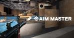 Obal-Aim Master